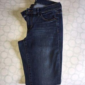 Ann Taylor Jeans - ⭐️Ann Taylor Loft jeans